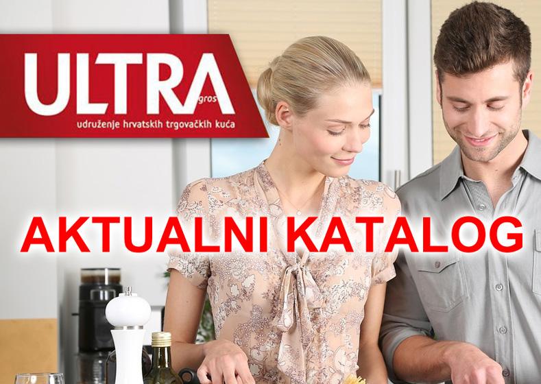 katalog03